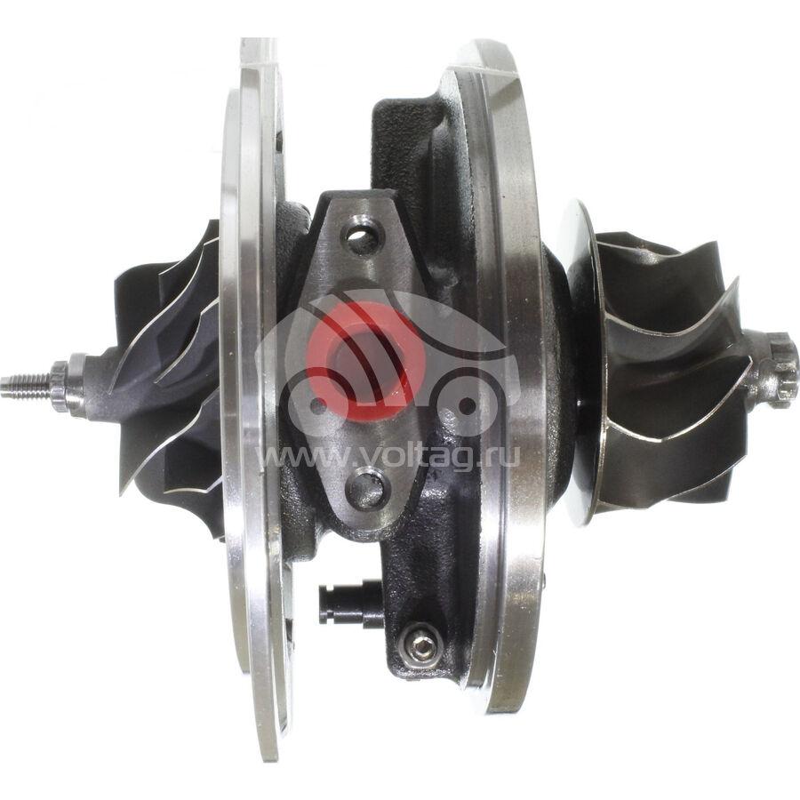 Картридж турбокомпрессора MCT0109