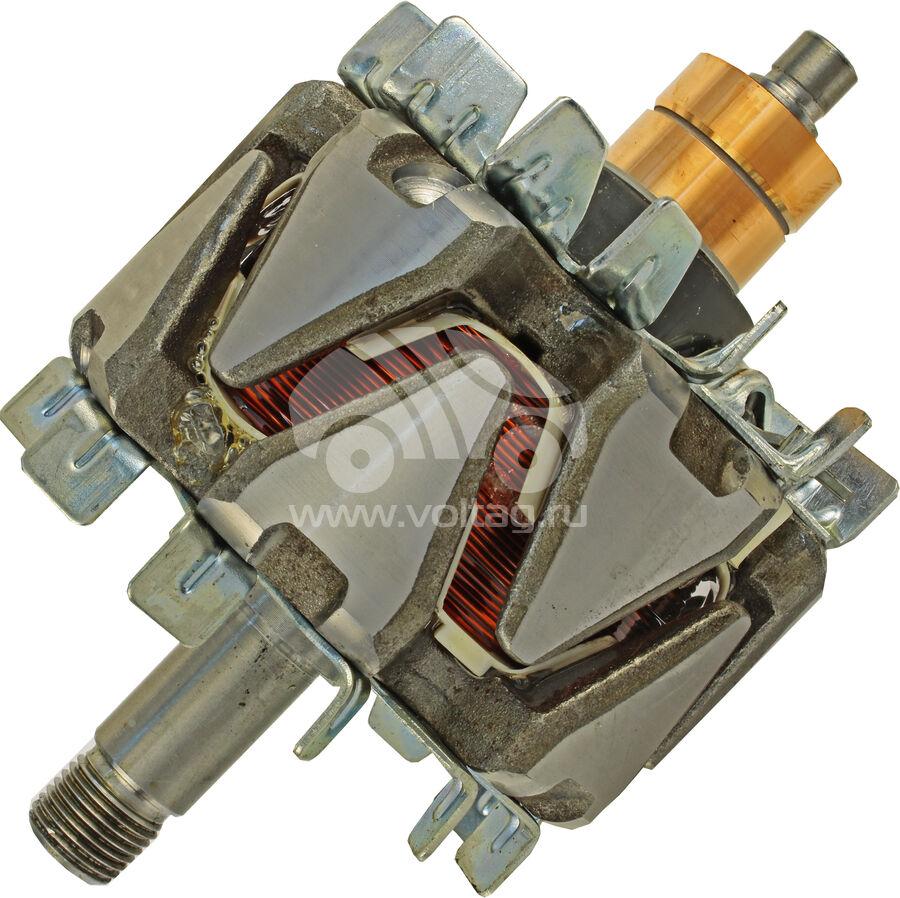 Ротор генератора AVF0187