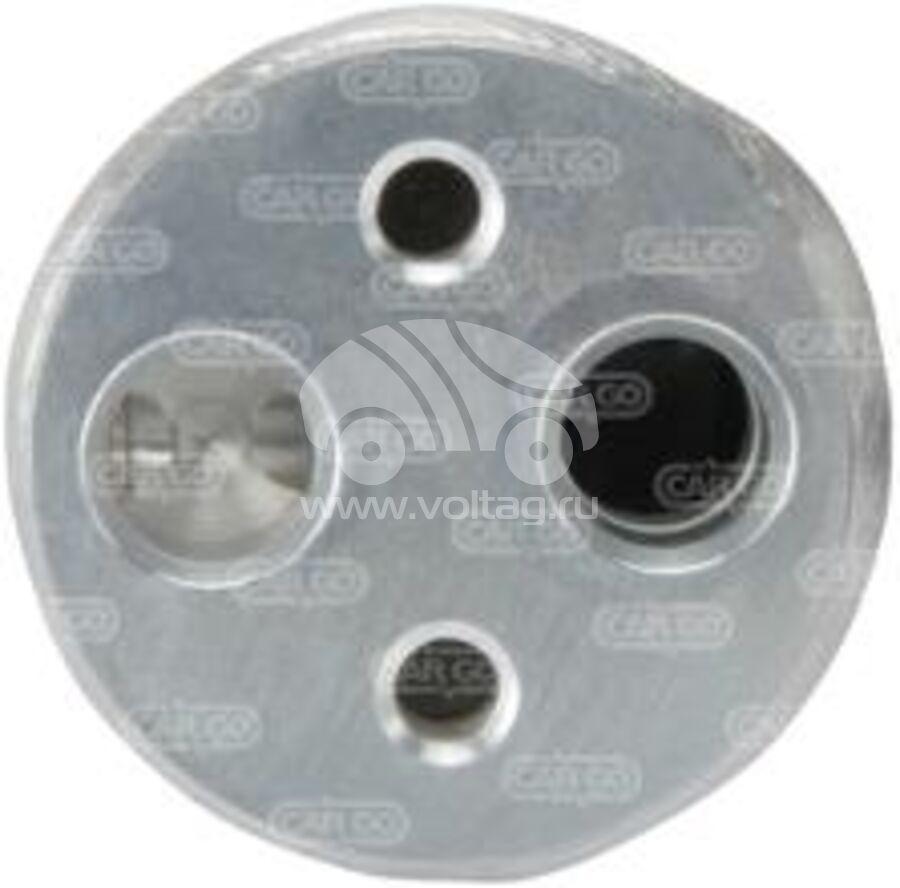 Осушитель кондиционера KDC0118