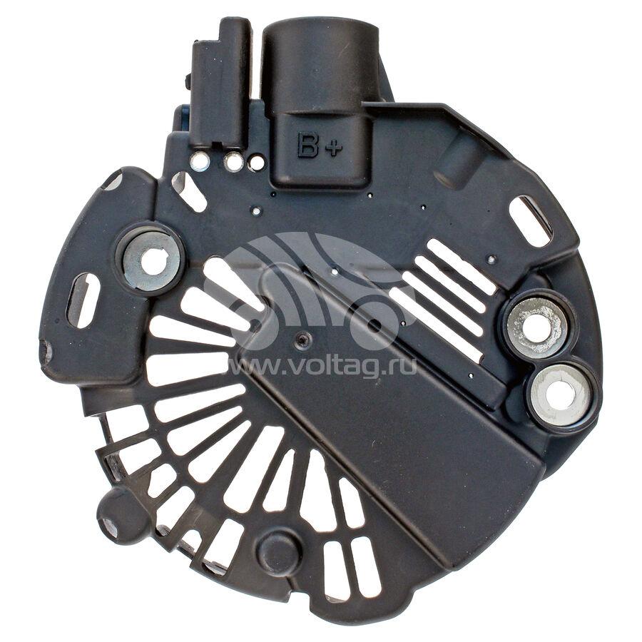 Крышка генератора пластик ABV7561