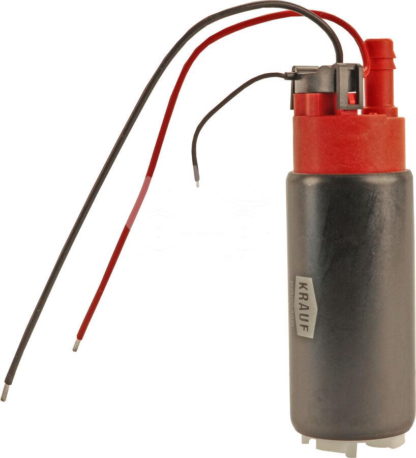 Бензонасос электрический KR0038P