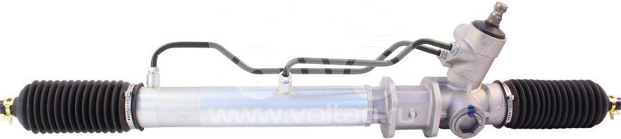 Рулевая рейка гидравлическая R2544