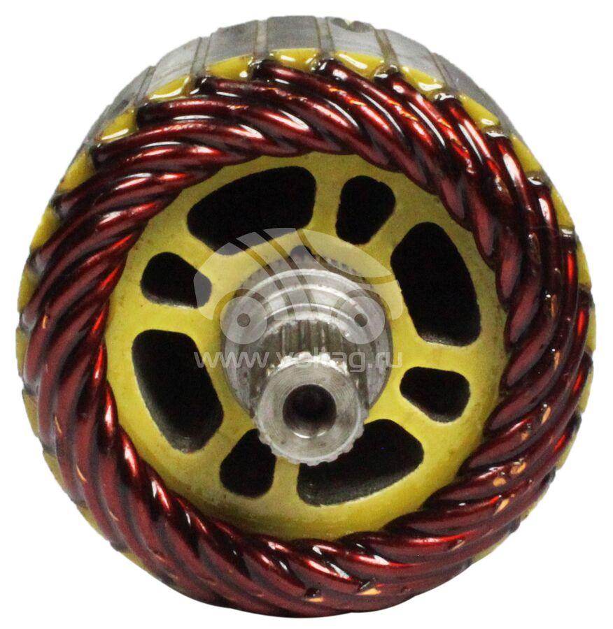 Ротор стартера SAB9503