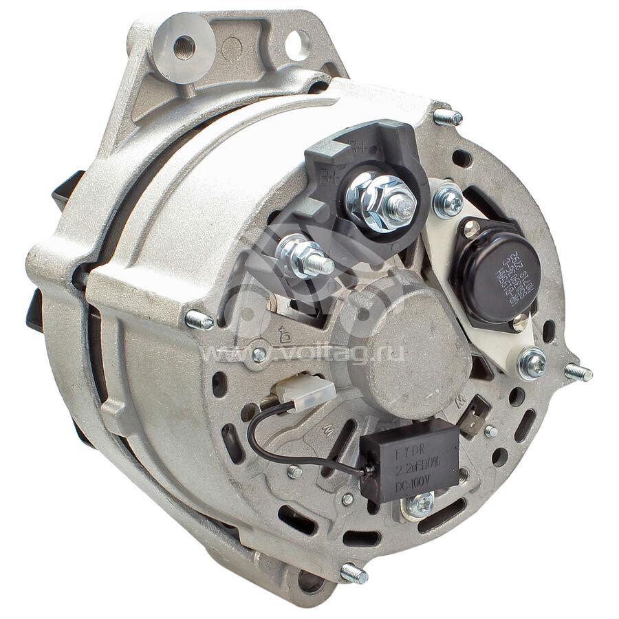 Motorherz ALB0610WA