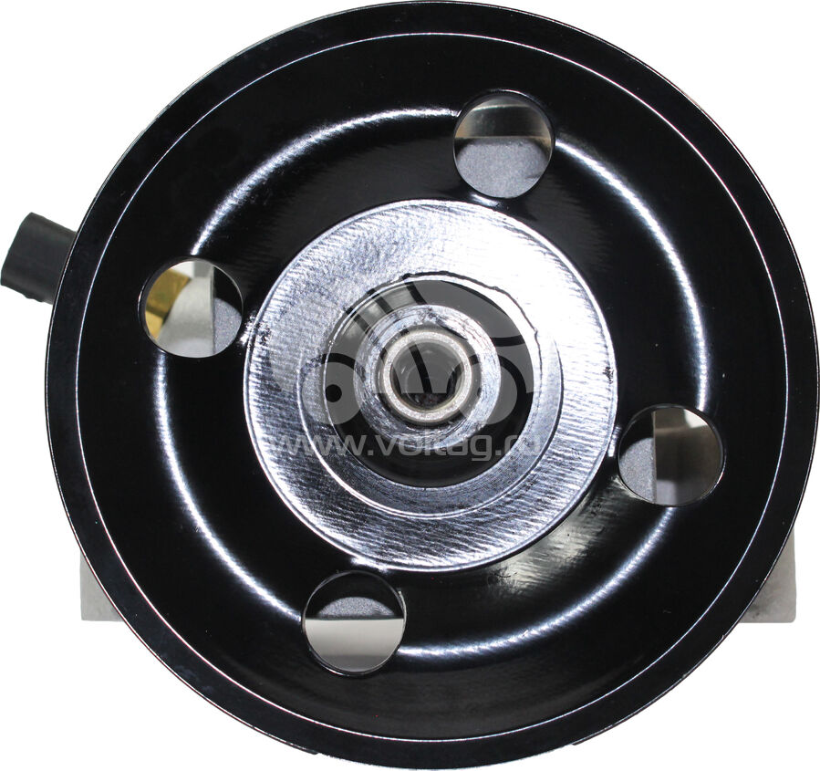 Насос гидроусилителя руля P1015