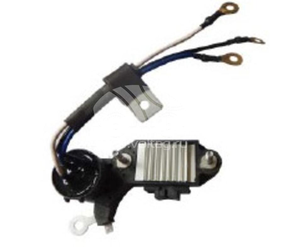 Регулятор генератора ARQ9506