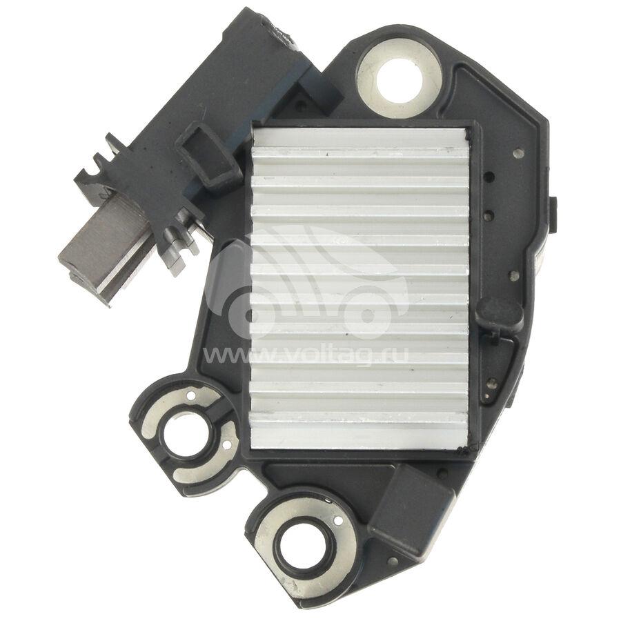 Регулятор генератора ARV1001