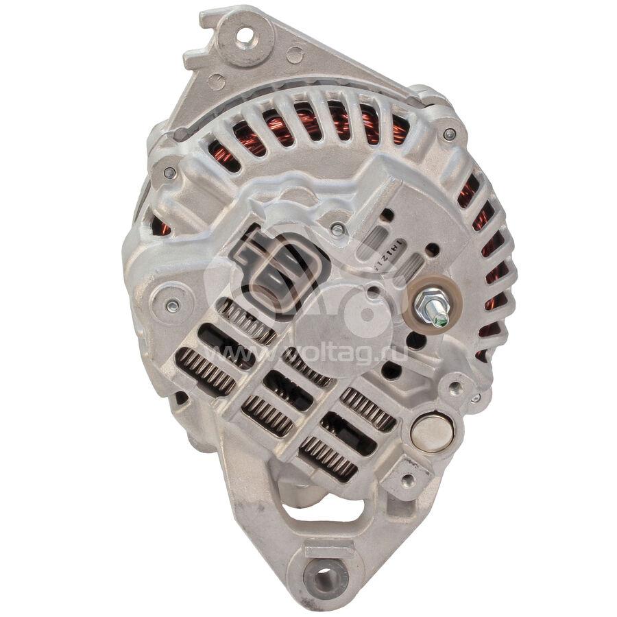 Motorherz ALM0671WA