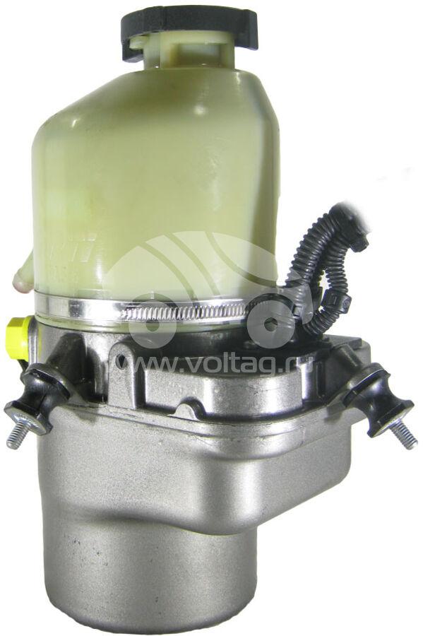 Насос электро-гидроусилителя G3011