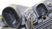 Рулевая рейка электрическая E4056