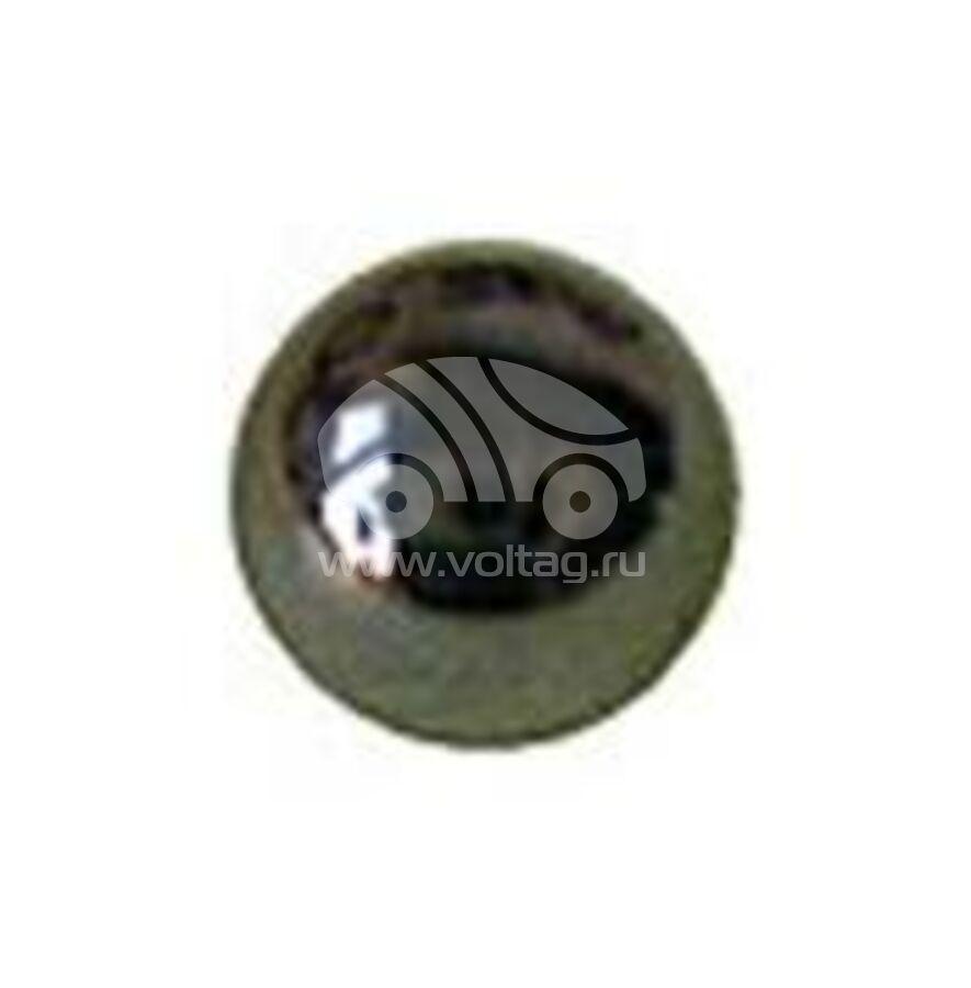 Шарик стальной SZZ0368
