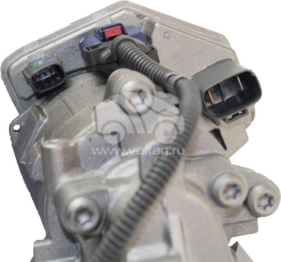 Рулевая рейка электрическая E4088