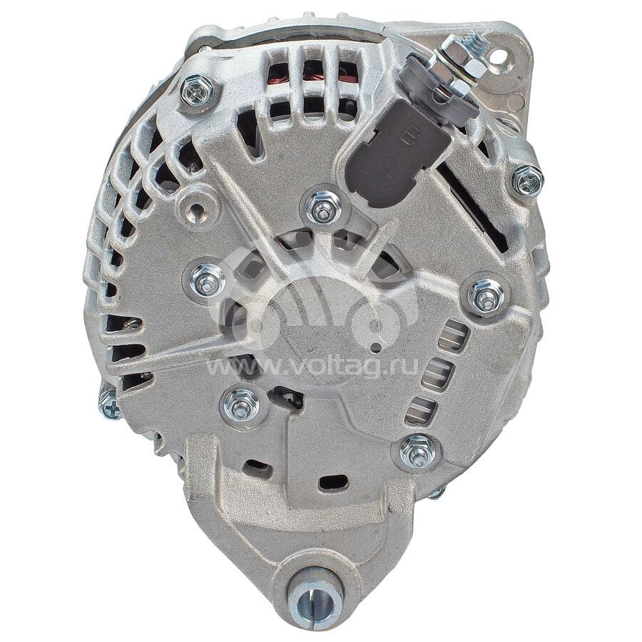 Motorherz ALH1357WA