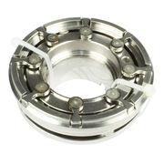 Геометрия турбокомпрессора MGT0044