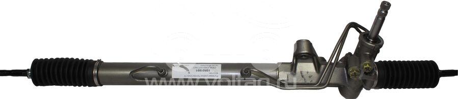Рулевая рейка гидравлическая R2192