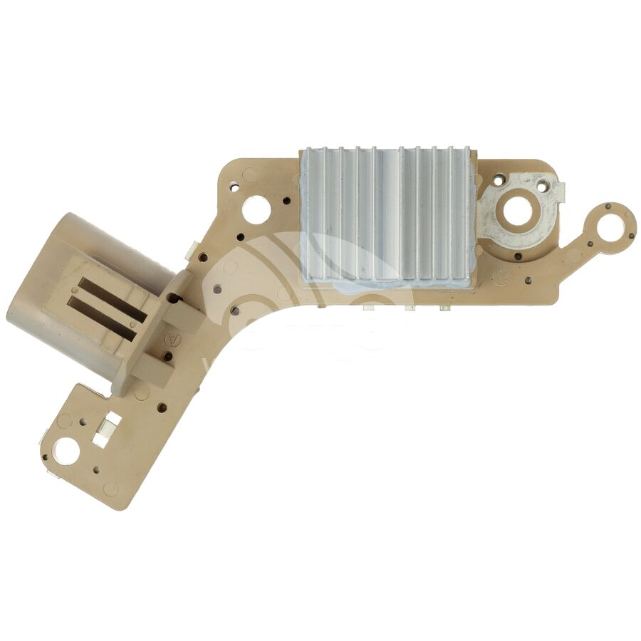Регулятор генератора ARM3161
