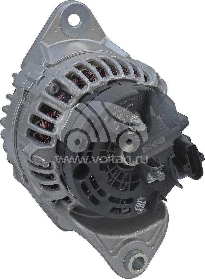 Bosch 0124655013