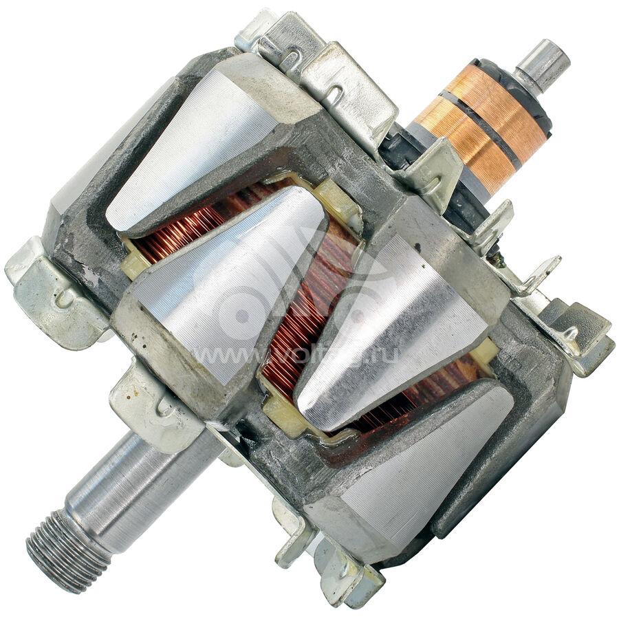 Ротор генератора AVM3191