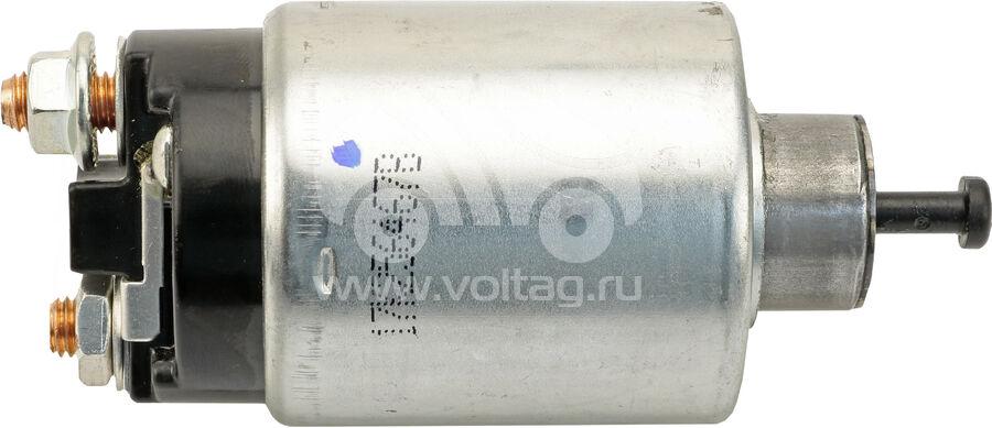 Втягивающее реле стартера SSD9321