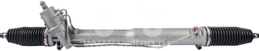 Рулевая рейка гидравлическая R2283