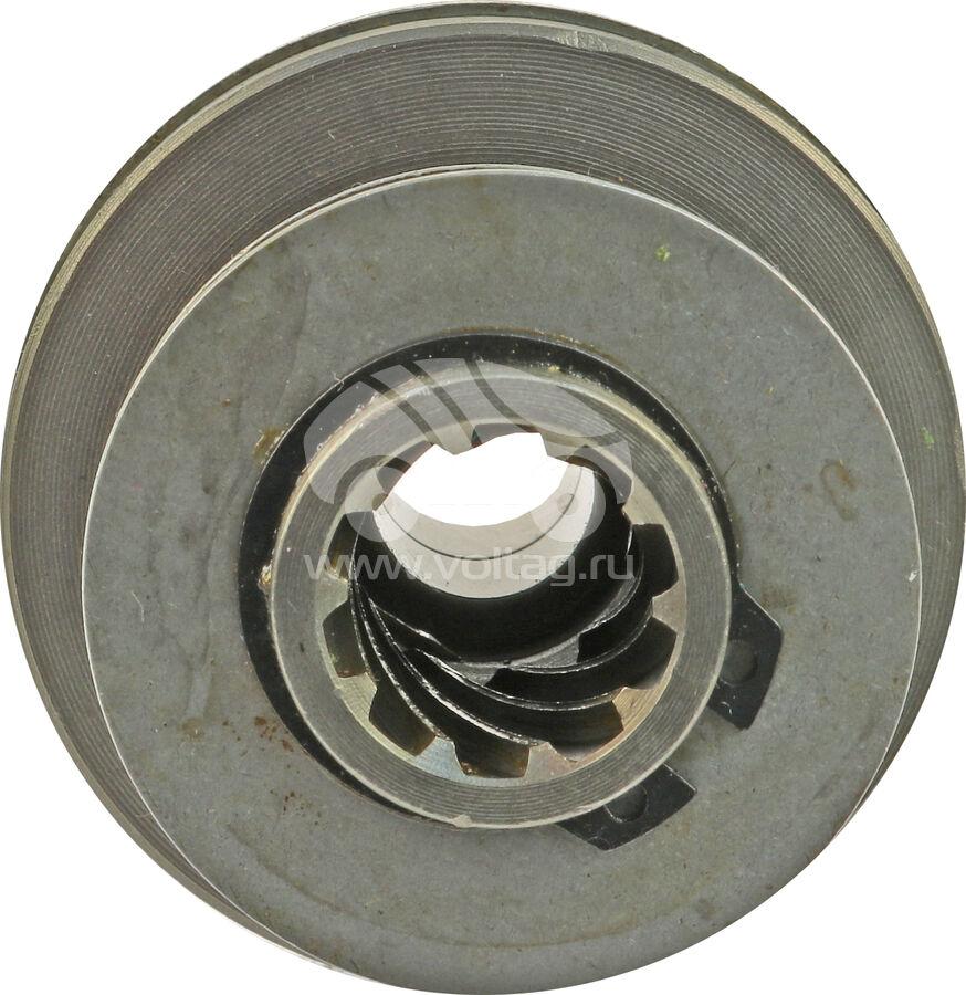 Бендикс стартера SDI1260