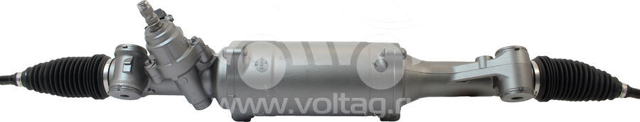 Рулевая рейка электрическая E4072