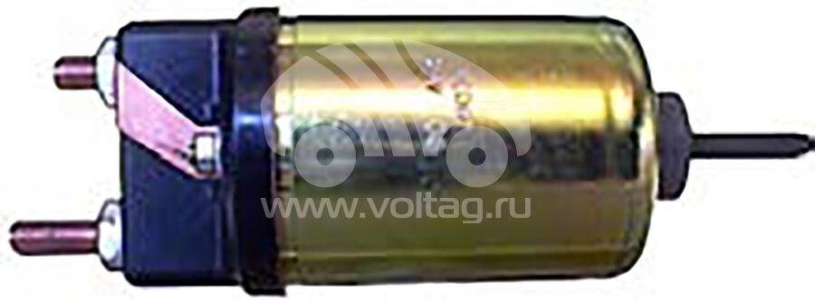 Втягивающее реле стартера SSV6669