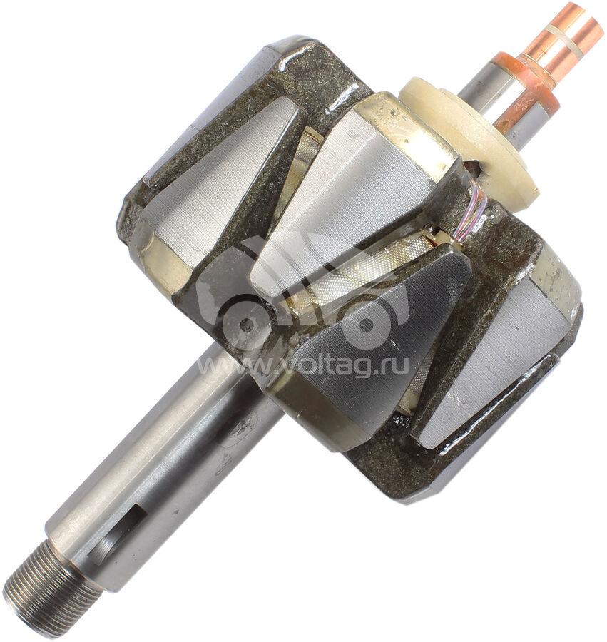 Ротор генератора AVP1503