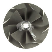 Крыльчатка турбокомпрессора MIT0044