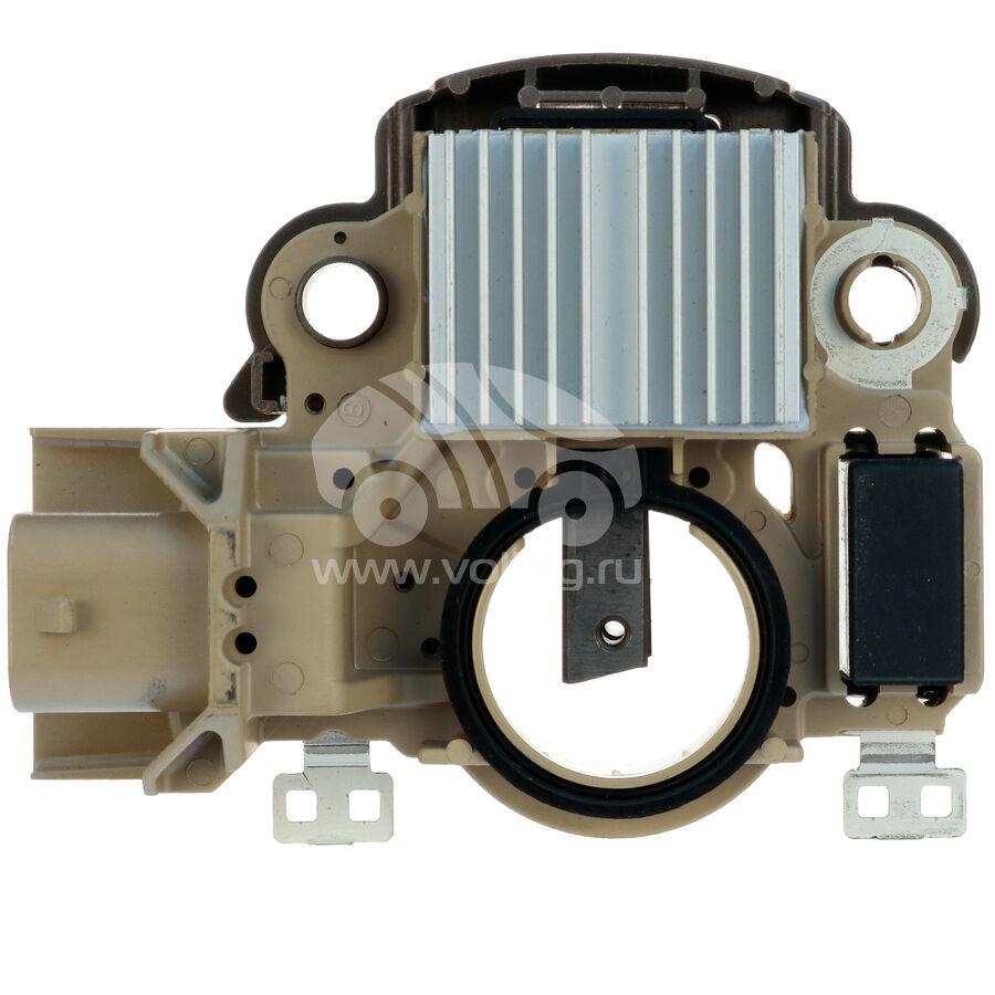 Регулятор генератора UTM RM3545A (RM3545A)