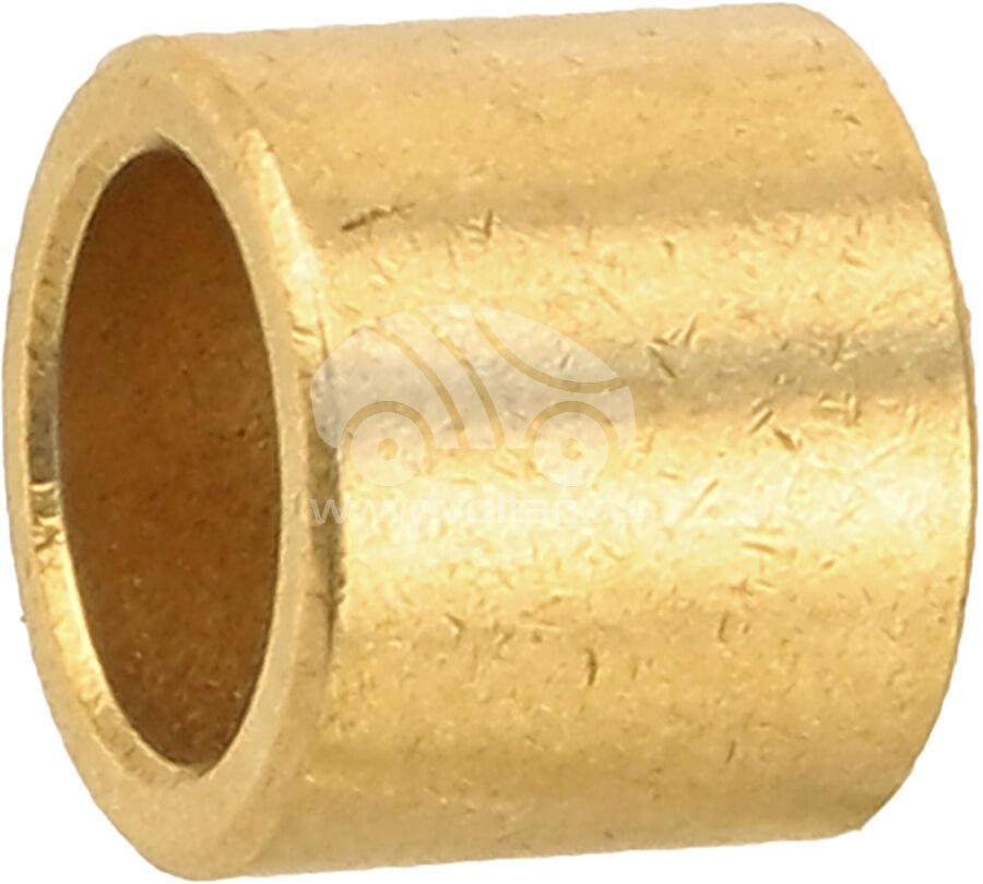 BushingKRAUF SUM0319KS (140319)