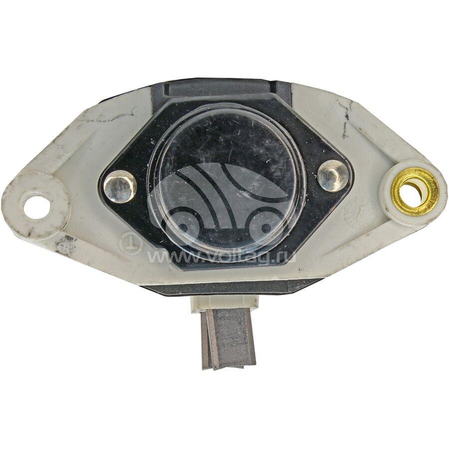 Регулятор генератора ARB0366