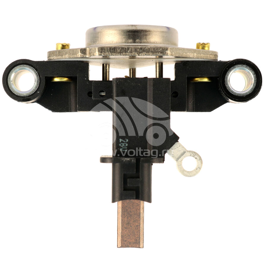 Регулятор генератораUTM RI9509A (RI9509A)