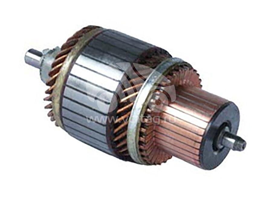 Ротор стартера SAD3065