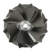 Крыльчатка турбокомпрессора MIT0705