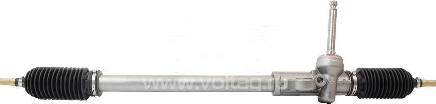 Рулевая рейка механическая M5038