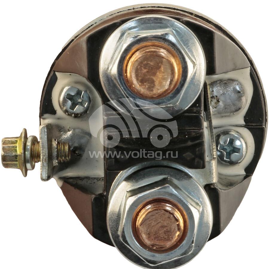 Втягивающее реле стартера SSM6147