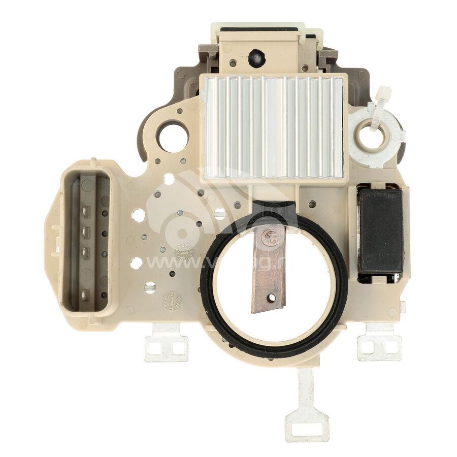Регулятор генератора ARM3091