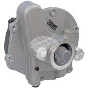 Насос гидравлический HPQ5017