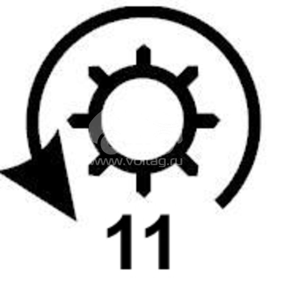 Стартер STN1314