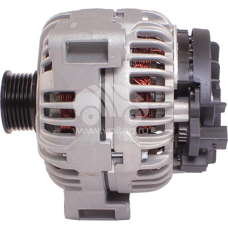 Motorherz ALB3007WA