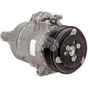 Air conditioning compressor KCC1148