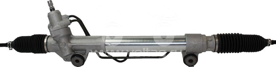 Рулевая рейка гидравлическая R2405