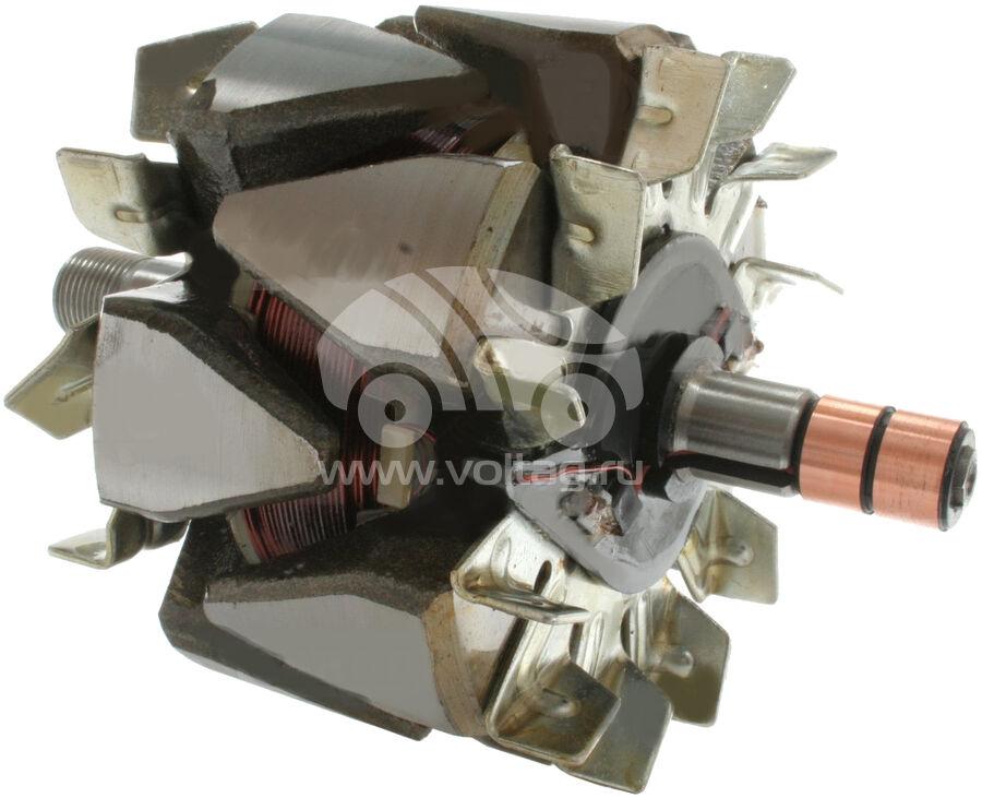 Ротор генератора AVD3664