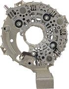 Крышка генератора задняя ABB1015