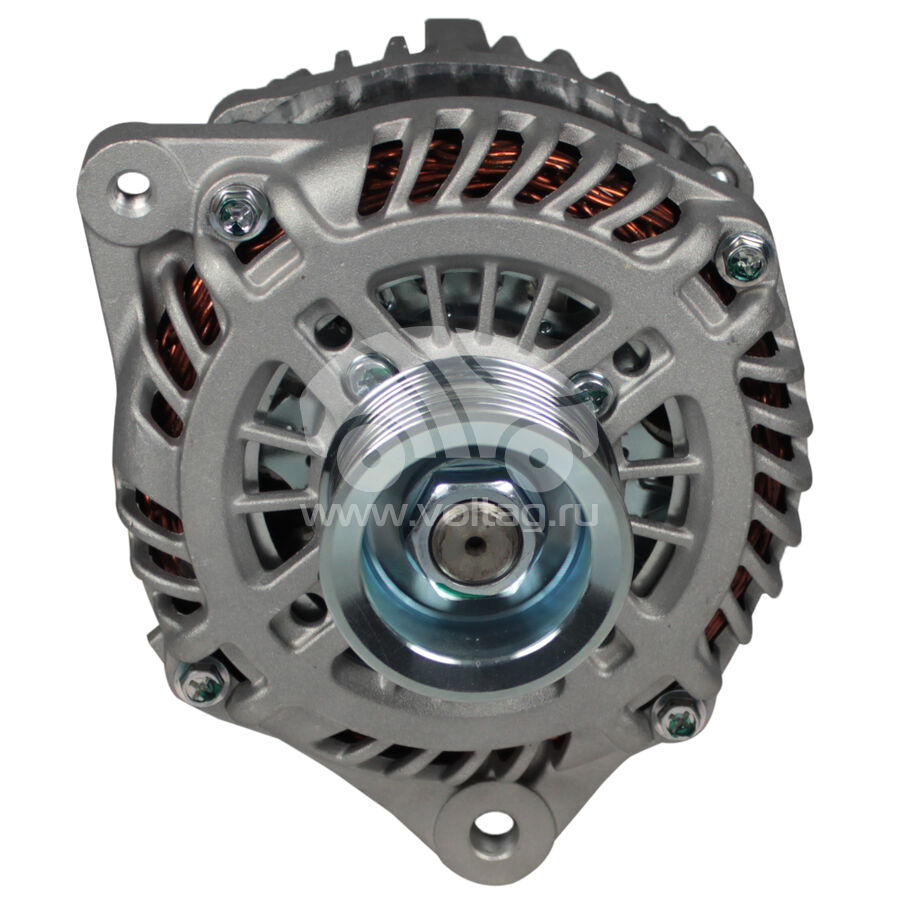 Motorherz ALM4994WA