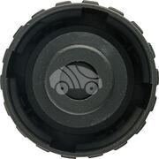 Крышка бачка охл. жидкости KKZ1017