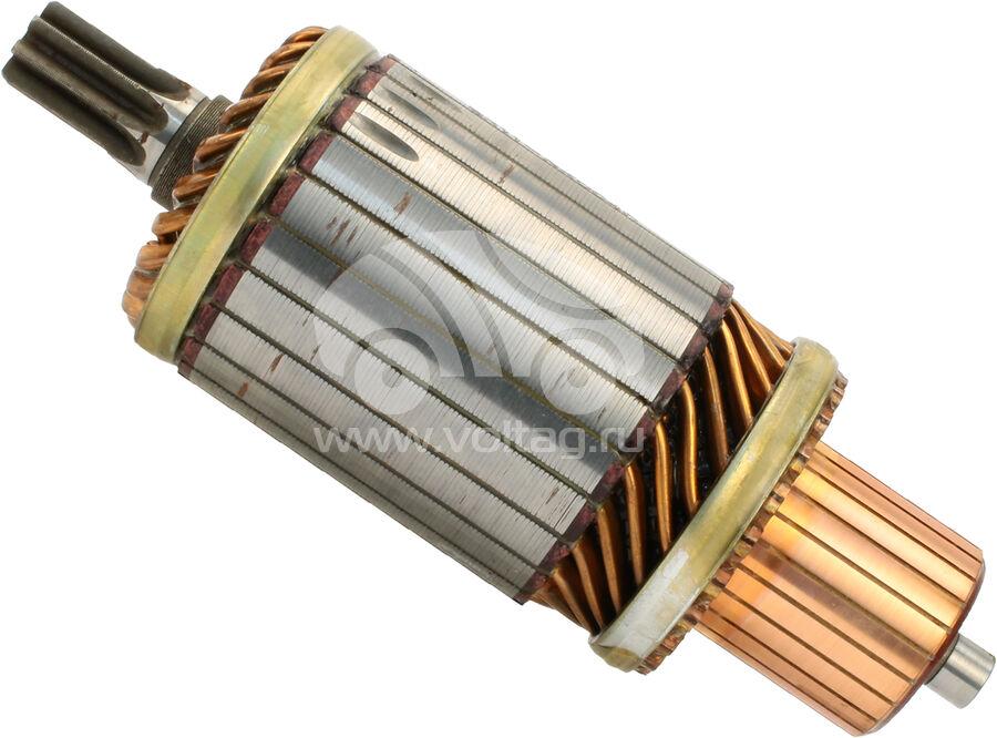 Ротор стартера SAK5703