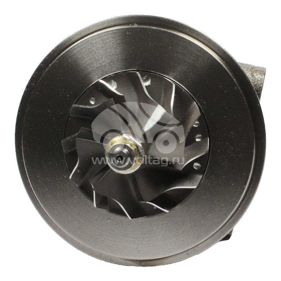 Картридж турбокомпрессора MCT0081