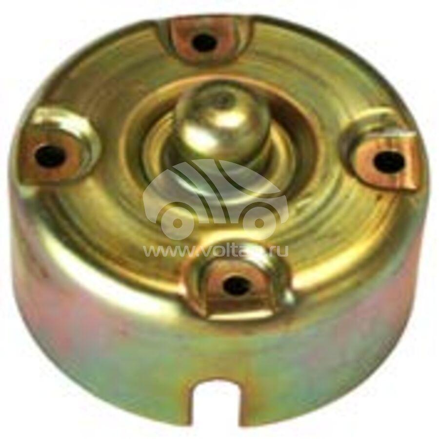 Крышка стартера задняя SBM1502